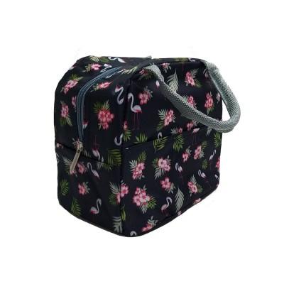 Ισοθερμική Τσάντα 2020-14-2